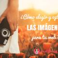 optimizar imágenes