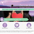 Diseño web para centro de psicología