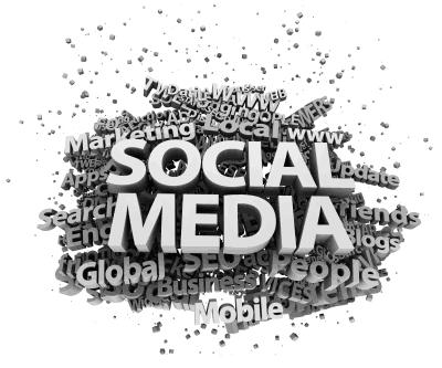 Estudio sobre el uso de Redes Sociales en España, 2012