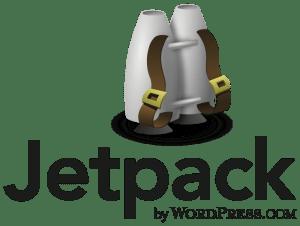plugin jetpack wordpress