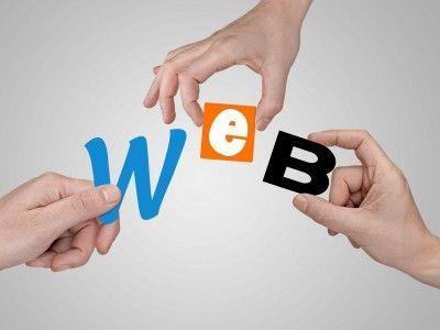 mejora el posicionamiento de tu web