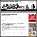 el blog marketing de guerrilla