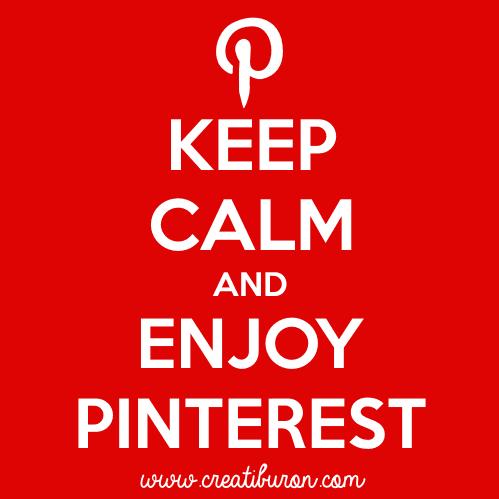 Mejora los resultados de tu empresa en Pinterest