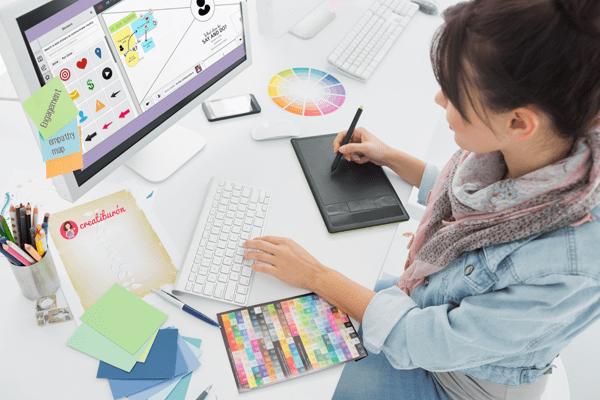 cursos online creatiburon
