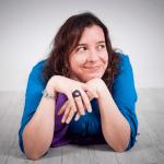 Mariana Duffill creatiburón