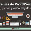 plantillas wordpress