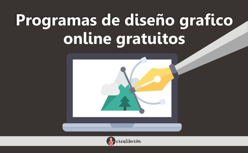 Programas de dise o gr fico online gratuitos empieza a for Programa para disenar muebles gratis