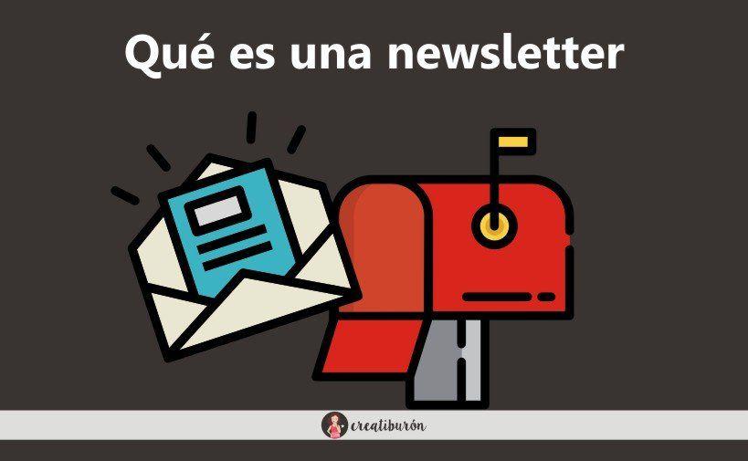 Qué es una newsletter y cómo puedes hacer una de calidad