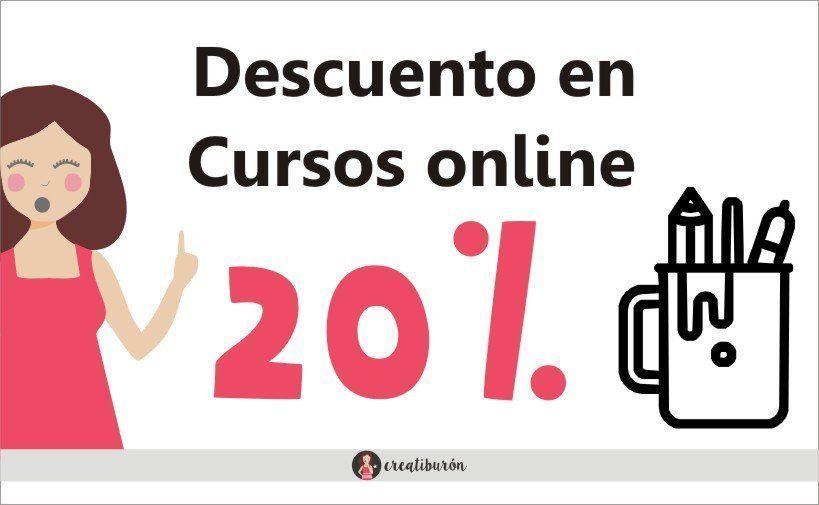 Cursos online en oferta, última oportunidad para adquirirlos en 2017