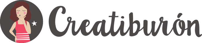 Creatiburón: Diseño web. Diseño gráfico.  Marketing online.