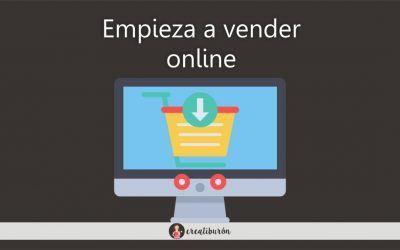 WordPress Tienda Online: empieza a vender en Internet